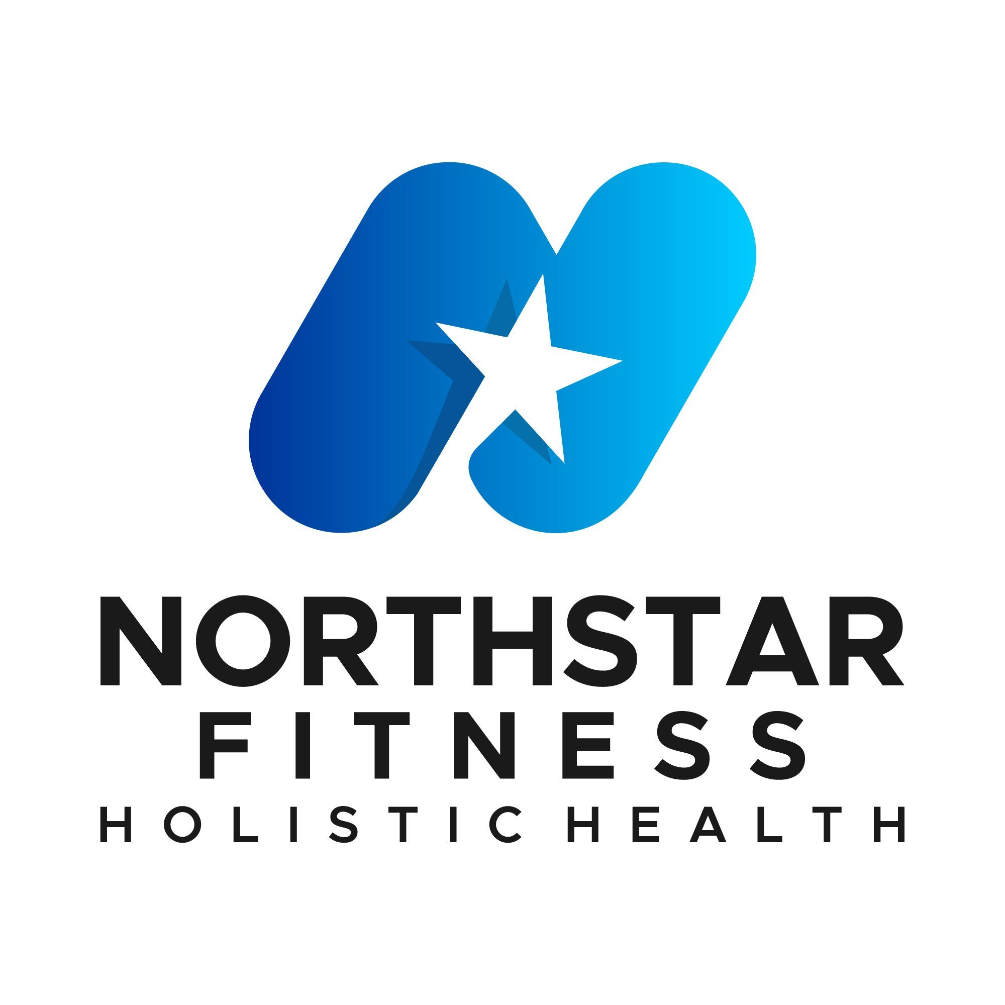 Northstar Fitness
