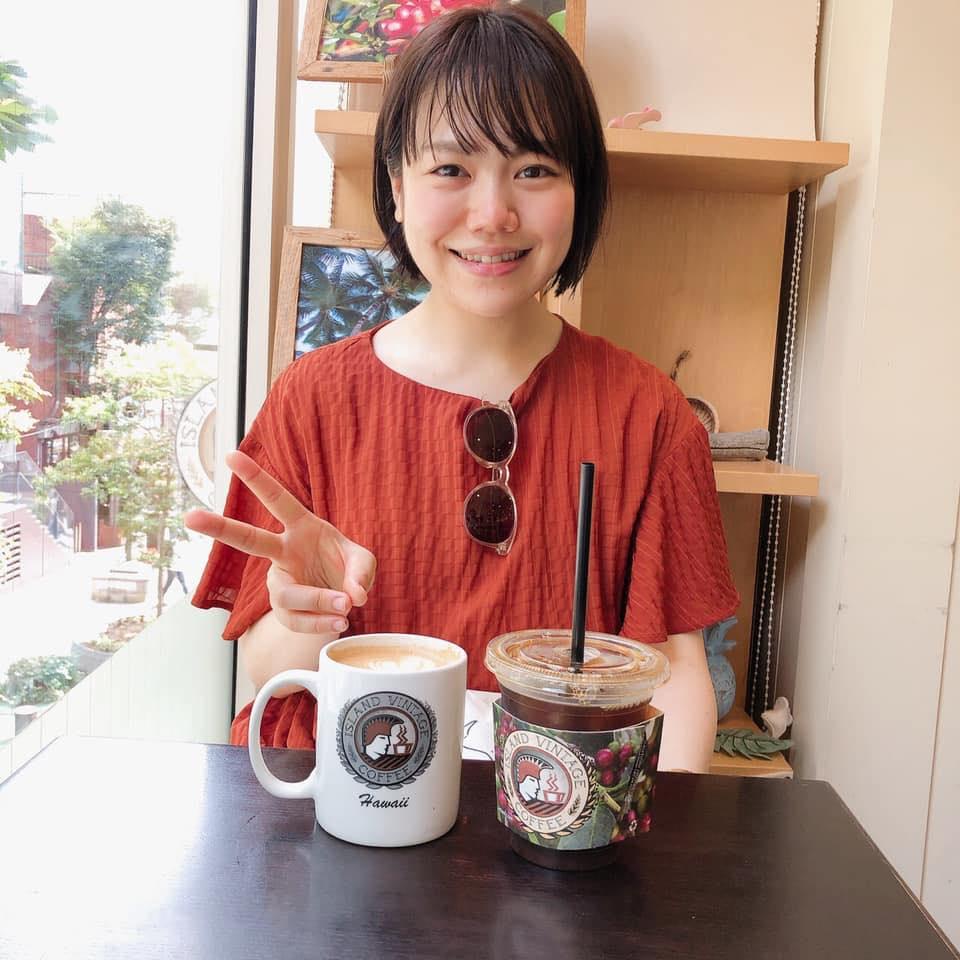 Miho Umezawa